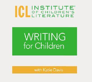 Artwork for Writer's Hibernation   Writing for Children Podcast 079