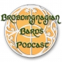 Artwork for 10 Things to do with Worn Out Brobdingnagian Bards CDs