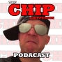 Artwork for 002 - Chip Interviews a Couple of Hot Chicks