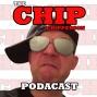 Artwork for 025 - Chip Chipperson LIVE - 1 Million Downloads, 10 Billion Laffs
