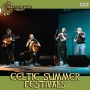 Artwork for Celtic Summer Festivals #360