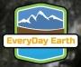 Artwork for EveryDay Earth