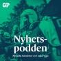 Artwork for 14 november: Skred och rörelser – så påverkar Göteborgsleran