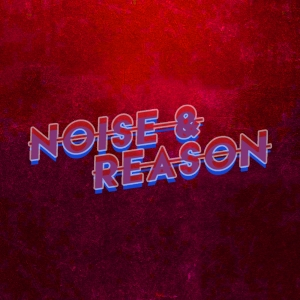 Noise and Reason