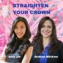 Artwork for Erin Gleason Alvarez: Why Mindfulness is Key to Negotiating