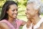 Artwork for #8 - Eldercare:  Vulnerability in the Senior Years
