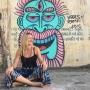 Artwork for Ep. 50 Kara Michelle: #MeToo and Spirituality