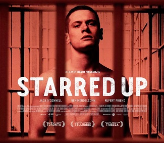Married With Clickers: Episode 228 - Starred Up