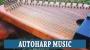 Artwork for Autoharp Pub Songs #159