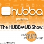 Artwork for Ep . 7 - Cynthia Issel -SurfFur - Building a product for yourself - Hubba UB Show with Saul Colt and Bon Knorpp