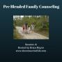 Artwork for 18:  Pre Blended Family Counseling