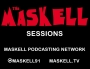 Artwork for The Maskell Sessions - Ep. 236