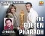 Artwork for The Golden Pharaoh