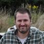Artwork for 370: Steve Gabriel on Forest Farming