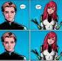 Artwork for The Last Panel: Episode 24 - Comic Talk / All-New X-Men #40