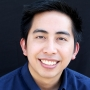Artwork for 68: Marketing, Social Media, and Friendships with Daniel Doan
