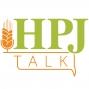 Artwork for 06.25.18 HPJ Talk: Opioid Crisis in Rural America