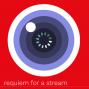 Artwork for Requiem For A Stream - Straight To Audio #02