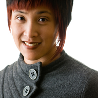 How to Make Your Big Vision Real: Jennifer Lee of Artizen Coaching