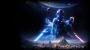Artwork for 208 Battlefront II and Rey's Parents