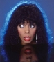 Artwork for #47: Donna Summer - This Time I Know It's For Real