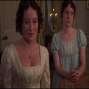 "Artwork for Episode 96 - ""Sauced in Austen"" Episode 1"
