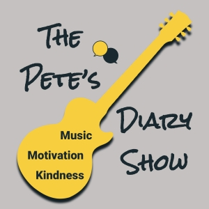 The Pete's Diary Show