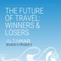 Artwork for The Future of Travel: Winners & Losers [S4, E5]
