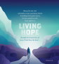 Artwork for Born to A Living Hope - Easter 2 A 1 Peter 1:3-9 ANZAC Day theme