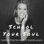 Artwork for Learning to Love Yourself with Agapi Stassinopoulos