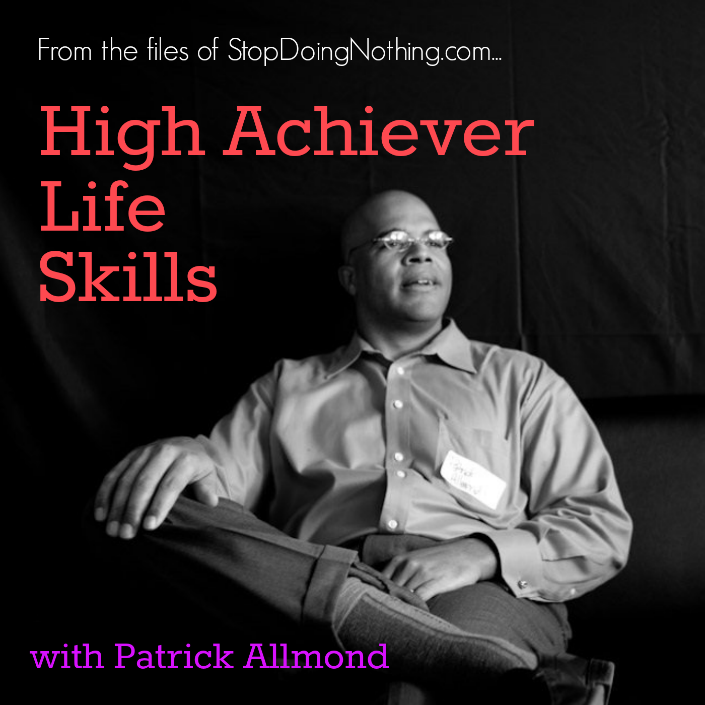 Artwork for SDN007: How to be a good communicator