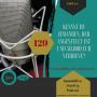 Artwork for 129 ISP Impuls - Kennst du jemanden, der angestellt ist und 50.000 EUR verdient?