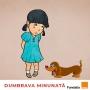 Artwork for Dumbrava Minunată