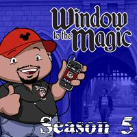 A WindowtotheMagic - Show #221 - My bad...