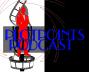 Artwork for     Plotpoints Podcast Episode 114, 2017.11.05