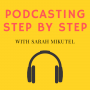 Artwork for Vocal Training: How to Enhance Your Podcast Voice to Keep Your Audience Listening