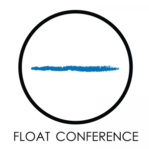 The Float Conference Podcast