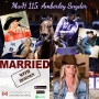 Artwork for MwH 115: Amberley Snyder