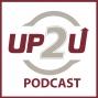 Artwork for 000 UP2U Podcast - Introduction