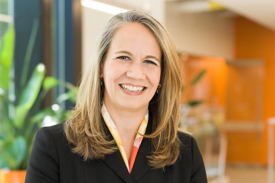 BONUS EPISODE: Pandemic Perspectives with Katrine Bosley