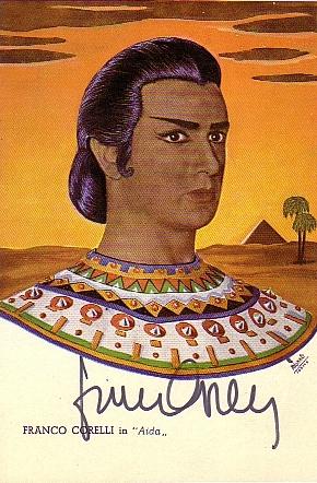 Aida  Naples1955 pt2