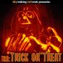 Artwork for 228: Trick Or Treat - Skywalking Through Halloween, part 2