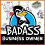 Artwork for Ep 28 – Q & A – Any Advice on How to Save My Business from Failing?
