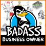 Artwork for Bonus Episode: Success Saturday - Build Your Own Dream