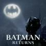 Artwork for 64 - Batman Returns