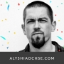 Artwork for 017 (BIRTHDAY EDITION): Steve Howey —A 'Shameless' Look From 'Reba' to 'Sons of Anarchy''
