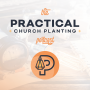 Artwork for PCP 200: The Church Planting Journey Of Adam Pickard And Citizens Church