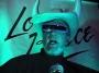 "Artwork for ROAD RAGE: ""GHOSTDRIVERS IN DISGUISE""-AUDIO-Loose Bruce Kerr parody of ""Ghostriders In the Sky"""