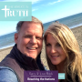 Artwork for 107: Reaching the Nations with Gary and Lisa Black
