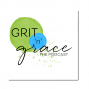 Artwork for Episode #188: Hello to Grit 'n' Grace 2.0!